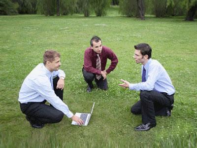 Картинки по запросу Помощь в судебных разбирательствах по земельным вопросам